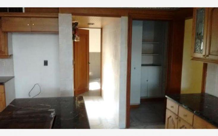 Foto de casa en venta en jaramillo 211, balcones del campestre, león, guanajuato, 1539312 no 23