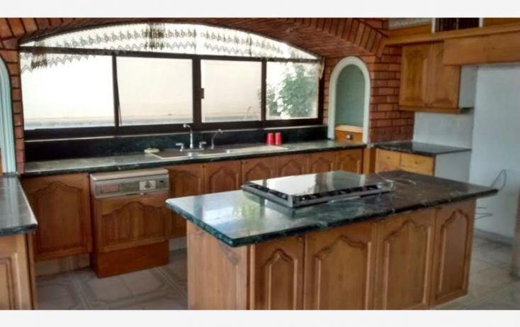 Foto de casa en venta en jaramillo 211, balcones del campestre, león, guanajuato, 1539312 no 24