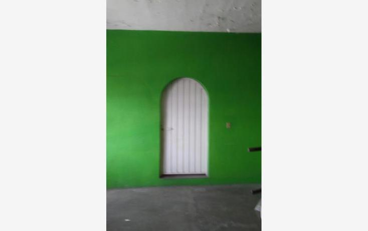 Foto de casa en venta en jardin 1, jardín mangos, acapulco de juárez, guerrero, 4236973 No. 02