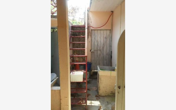 Foto de casa en venta en jardin 1, jardín mangos, acapulco de juárez, guerrero, 4236973 No. 04