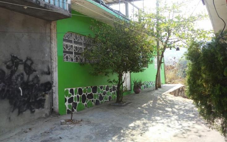 Foto de casa en venta en jardin 1, jardín mangos, acapulco de juárez, guerrero, 4236973 No. 05