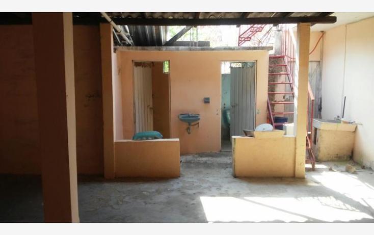 Foto de casa en venta en jardin 1, jardín mangos, acapulco de juárez, guerrero, 4236973 No. 07