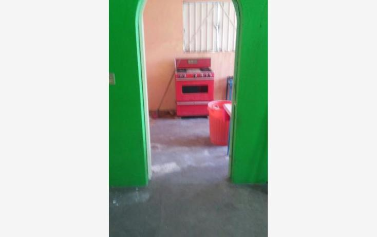 Foto de casa en venta en jardin 1, jardín mangos, acapulco de juárez, guerrero, 4236973 No. 08