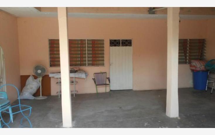 Foto de casa en venta en jardin 1, jardín mangos, acapulco de juárez, guerrero, 4236973 No. 10