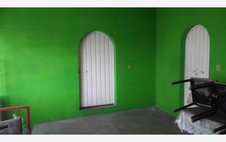 Foto de casa en venta en jardin 1, jardín mangos, acapulco de juárez, guerrero, 4236973 No. 12