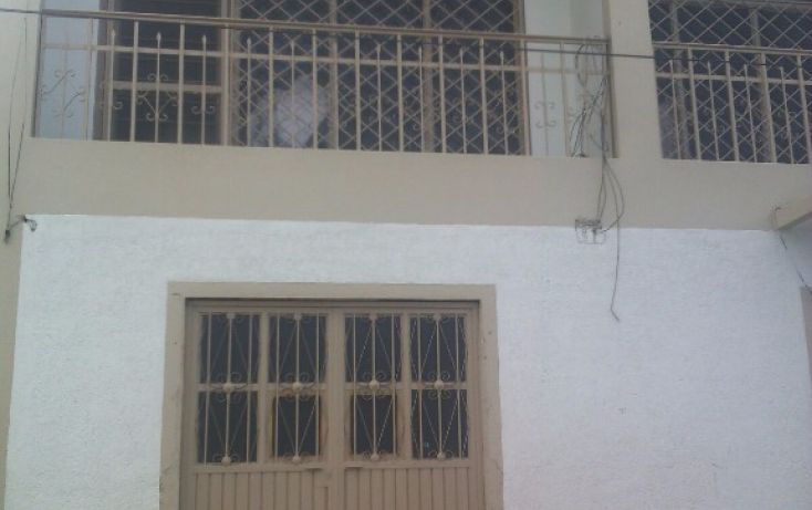 Foto de casa en venta en jardin 104, estación abasolo, abasolo, guanajuato, 1758933 no 01