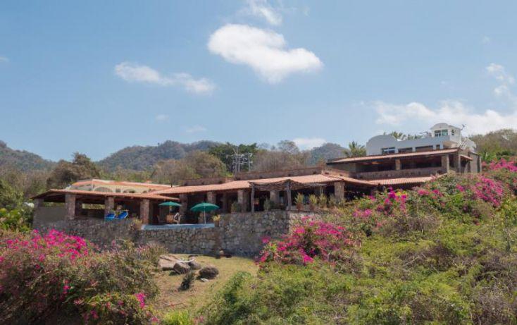 Foto de casa en venta en jardín 12, cruz de huanacaxtle, bahía de banderas, nayarit, 1767324 no 01