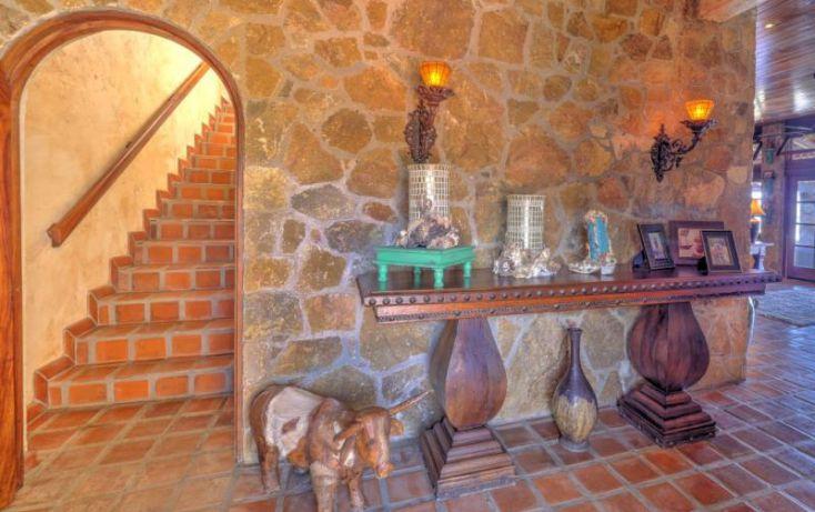 Foto de casa en venta en jardín 12, cruz de huanacaxtle, bahía de banderas, nayarit, 1767324 no 06