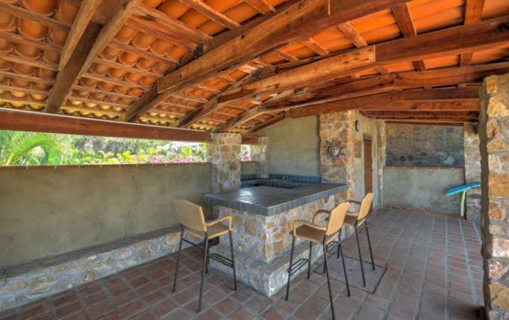 Foto de casa en venta en jardín 12, cruz de huanacaxtle, bahía de banderas, nayarit, 1767324 no 64