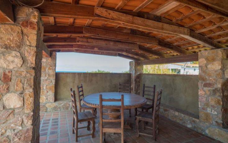 Foto de casa en venta en jardín 12, cruz de huanacaxtle, bahía de banderas, nayarit, 1767324 no 66