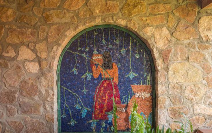 Foto de casa en venta en jardín 12, cruz de huanacaxtle, bahía de banderas, nayarit, 1767324 no 69