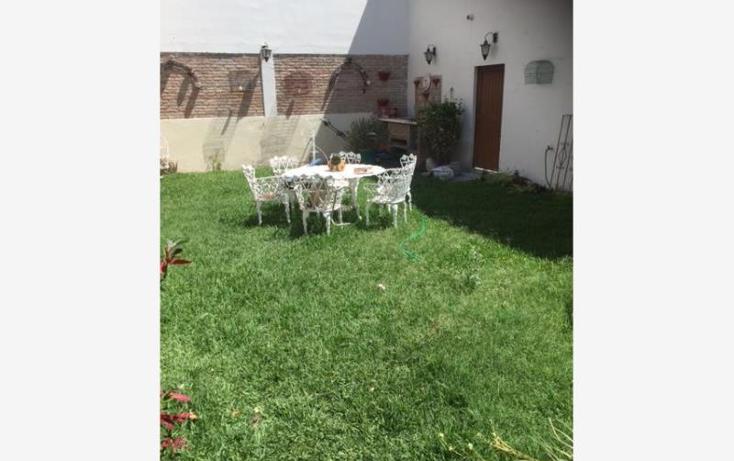 Casa en jardin 143 torre n jard n en venta id 3263218 for Casas torreon jardin