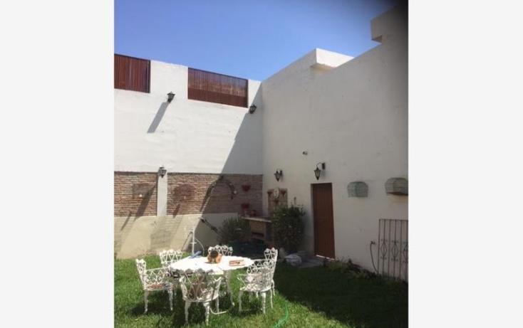 Casa en jardin 143 torre n jard n en venta id 3263218 for Casas en venta en torreon jardin