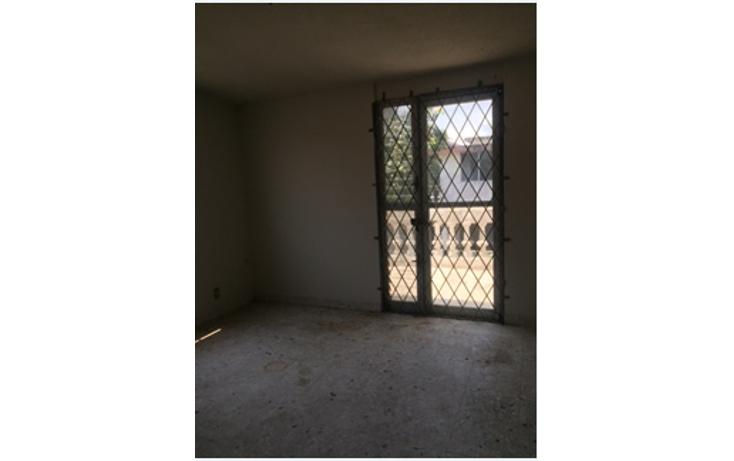 Foto de casa en venta en  , jard?n 20 de noviembre, ciudad madero, tamaulipas, 1056335 No. 02