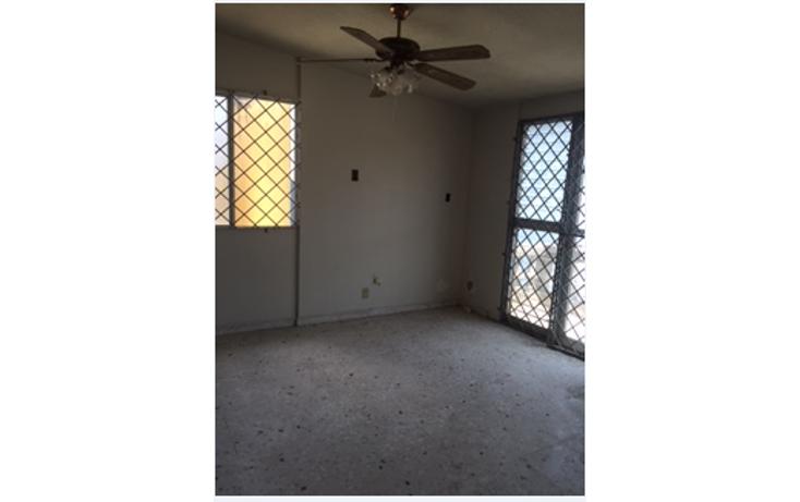 Foto de casa en venta en  , jard?n 20 de noviembre, ciudad madero, tamaulipas, 1056335 No. 04