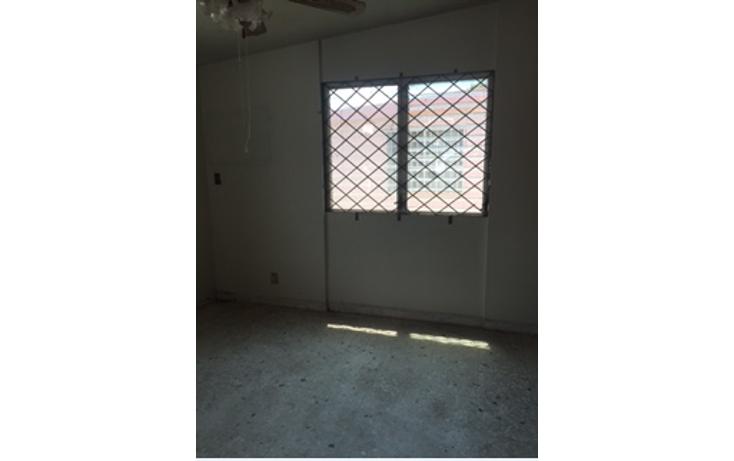 Foto de casa en venta en  , jard?n 20 de noviembre, ciudad madero, tamaulipas, 1056335 No. 05
