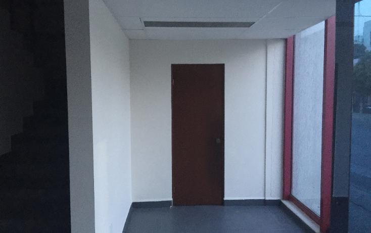Foto de edificio en venta en  , jardín 20 de noviembre, ciudad madero, tamaulipas, 1072225 No. 09