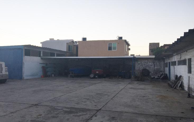 Foto de edificio en venta en  , jardín 20 de noviembre, ciudad madero, tamaulipas, 1072225 No. 16