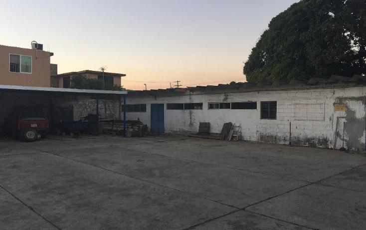 Foto de edificio en venta en  , jardín 20 de noviembre, ciudad madero, tamaulipas, 1072225 No. 17