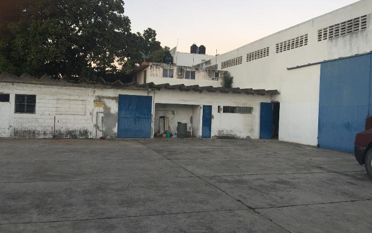 Foto de edificio en venta en  , jardín 20 de noviembre, ciudad madero, tamaulipas, 1072225 No. 18