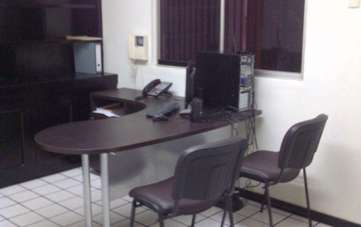 Foto de edificio en renta en, jardín 20 de noviembre, ciudad madero, tamaulipas, 1082121 no 02