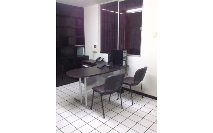 Foto de edificio en renta en  , jard?n 20 de noviembre, ciudad madero, tamaulipas, 1082121 No. 02