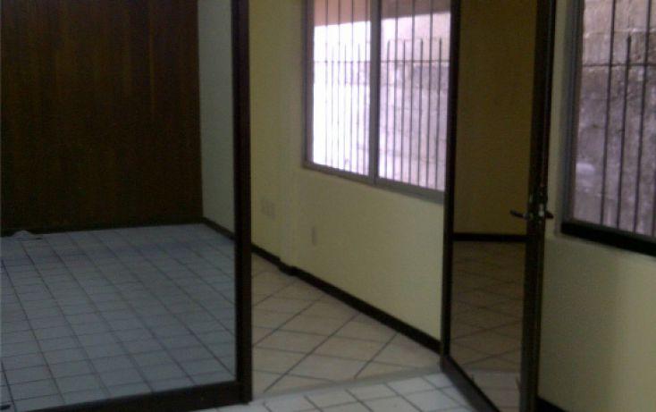 Foto de edificio en renta en, jardín 20 de noviembre, ciudad madero, tamaulipas, 1082121 no 03