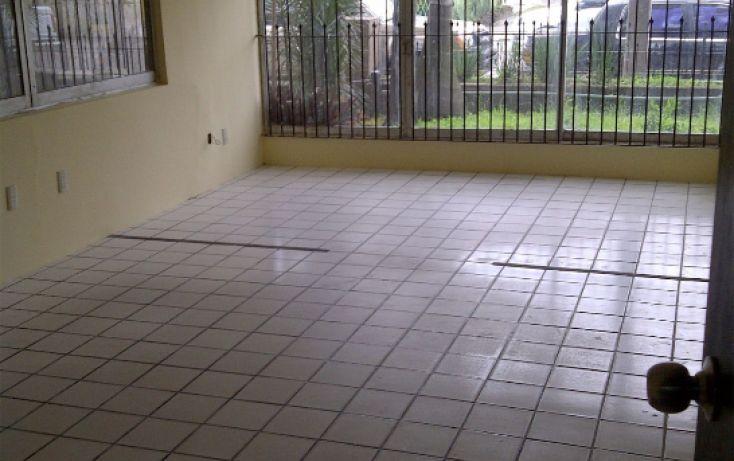 Foto de edificio en renta en, jardín 20 de noviembre, ciudad madero, tamaulipas, 1082121 no 04