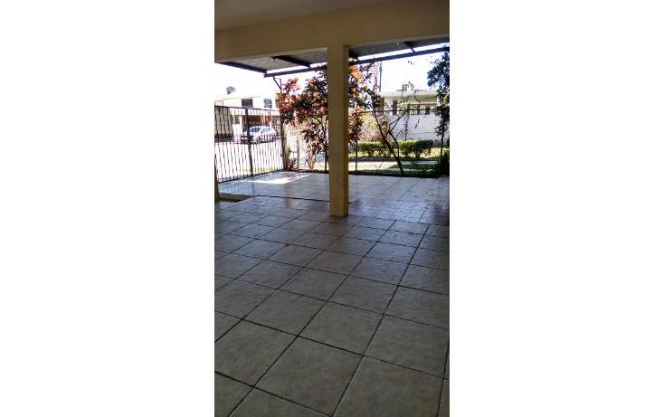 Foto de casa en venta en  , jardín 20 de noviembre, ciudad madero, tamaulipas, 1092797 No. 02