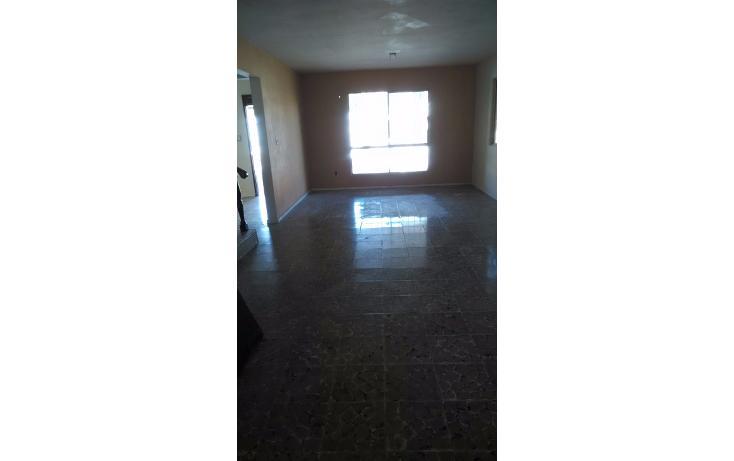 Foto de casa en venta en  , jardín 20 de noviembre, ciudad madero, tamaulipas, 1092797 No. 03