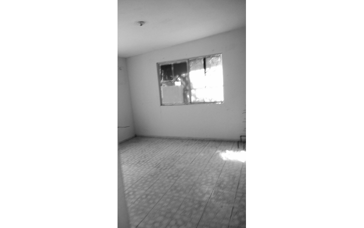 Foto de casa en venta en  , jardín 20 de noviembre, ciudad madero, tamaulipas, 1092797 No. 04