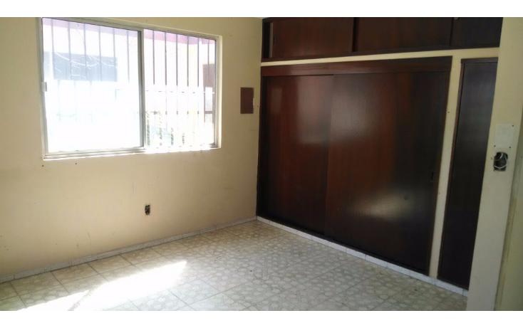 Foto de casa en venta en  , jardín 20 de noviembre, ciudad madero, tamaulipas, 1092797 No. 05