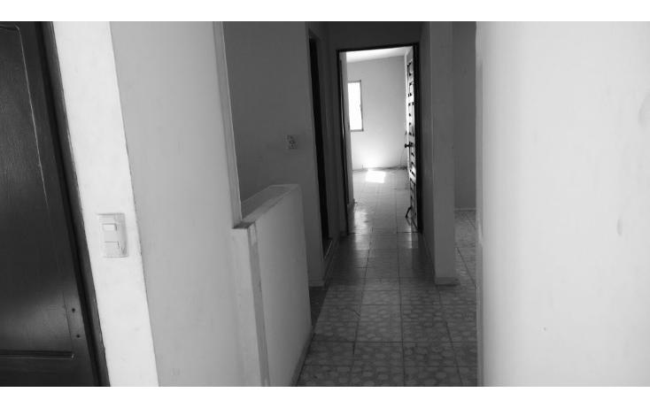 Foto de casa en venta en  , jardín 20 de noviembre, ciudad madero, tamaulipas, 1092797 No. 06