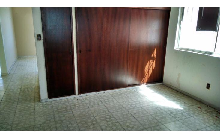 Foto de casa en venta en  , jardín 20 de noviembre, ciudad madero, tamaulipas, 1092797 No. 07