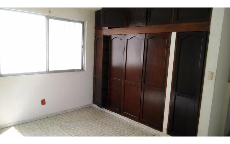 Foto de casa en venta en  , jardín 20 de noviembre, ciudad madero, tamaulipas, 1092797 No. 08