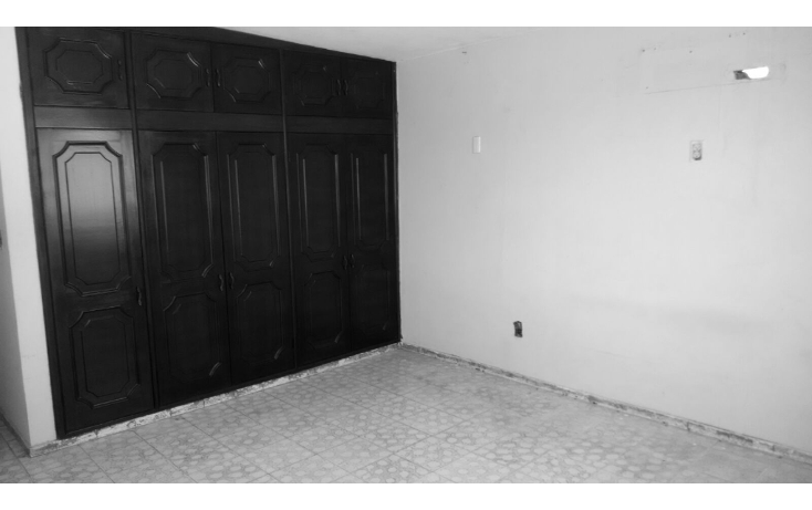 Foto de casa en venta en  , jardín 20 de noviembre, ciudad madero, tamaulipas, 1092797 No. 09