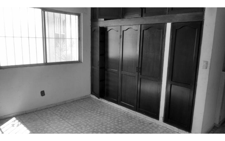 Foto de casa en venta en  , jardín 20 de noviembre, ciudad madero, tamaulipas, 1092797 No. 10