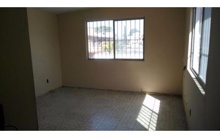Foto de casa en venta en  , jardín 20 de noviembre, ciudad madero, tamaulipas, 1092797 No. 11