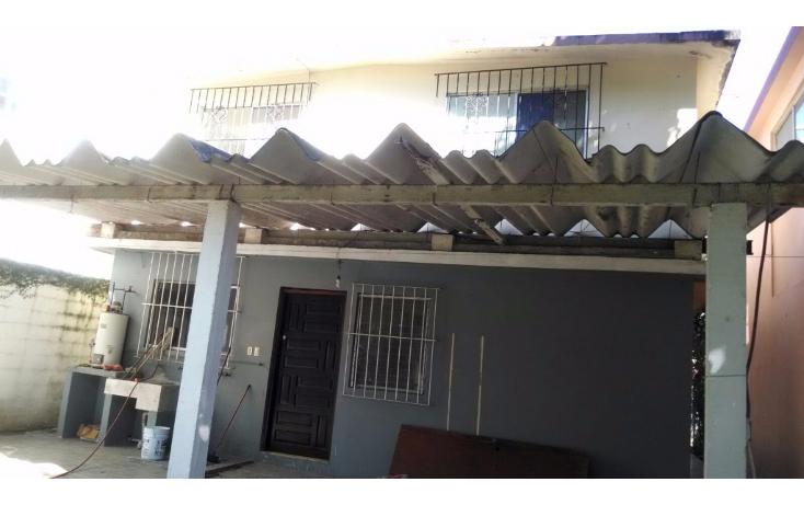 Foto de casa en venta en  , jardín 20 de noviembre, ciudad madero, tamaulipas, 1092797 No. 13