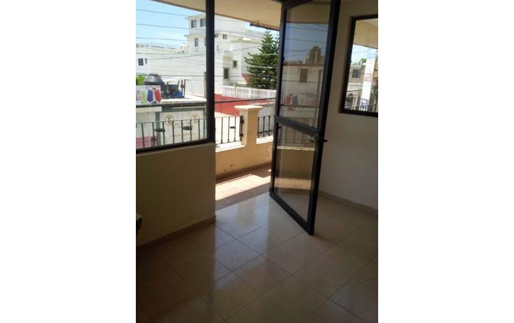 Foto de oficina en renta en  , jardín 20 de noviembre, ciudad madero, tamaulipas, 1100381 No. 02