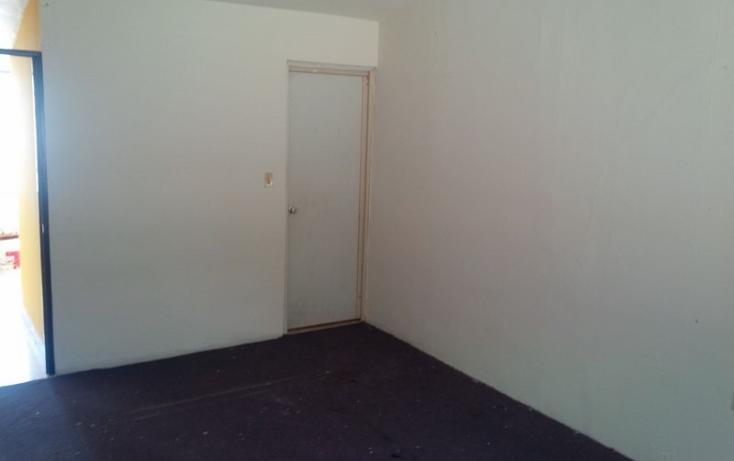 Foto de oficina en renta en  , jardín 20 de noviembre, ciudad madero, tamaulipas, 1100381 No. 04