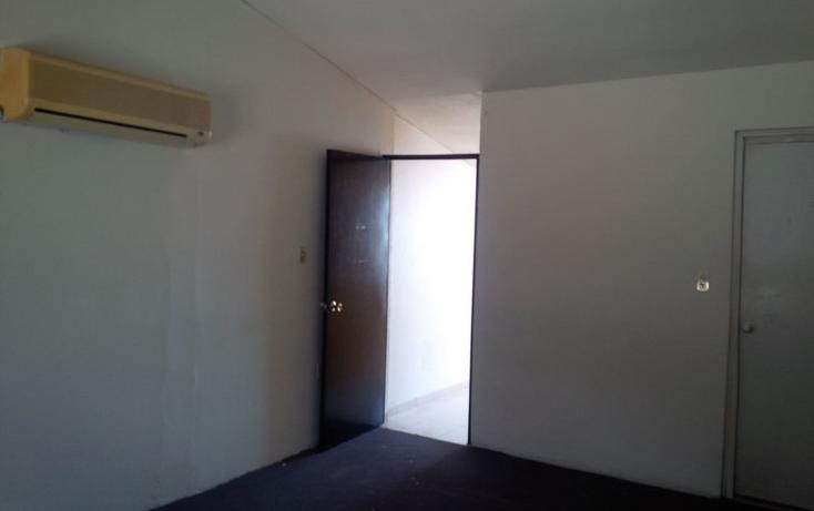 Foto de oficina en renta en  , jardín 20 de noviembre, ciudad madero, tamaulipas, 1100381 No. 05