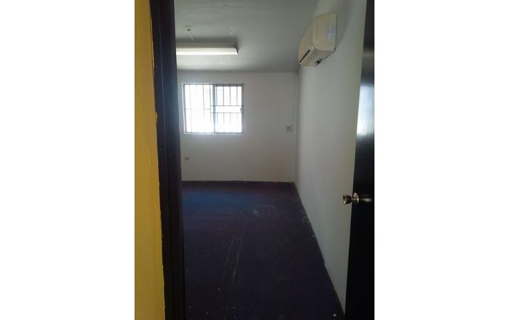 Foto de oficina en renta en  , jardín 20 de noviembre, ciudad madero, tamaulipas, 1100381 No. 07