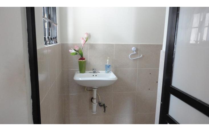 Foto de oficina en renta en  , jardín 20 de noviembre, ciudad madero, tamaulipas, 1100381 No. 08