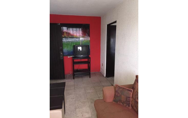 Foto de departamento en venta en  , jardín 20 de noviembre, ciudad madero, tamaulipas, 1114403 No. 03