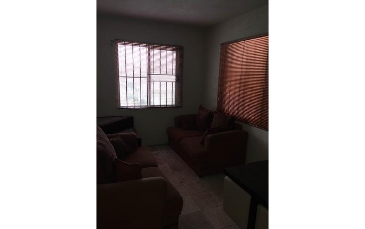 Foto de departamento en venta en  , jardín 20 de noviembre, ciudad madero, tamaulipas, 1114403 No. 04