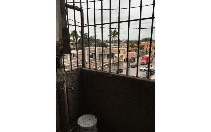 Foto de departamento en venta en  , jardín 20 de noviembre, ciudad madero, tamaulipas, 1114403 No. 09