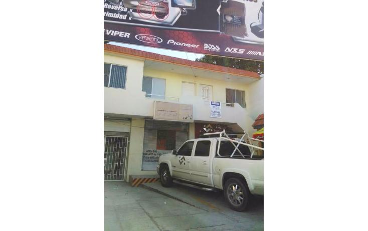 Foto de local en renta en  , jardín 20 de noviembre, ciudad madero, tamaulipas, 1133321 No. 01
