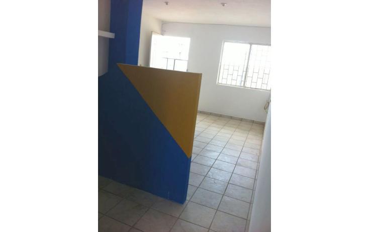 Foto de local en renta en  , jardín 20 de noviembre, ciudad madero, tamaulipas, 1133321 No. 02