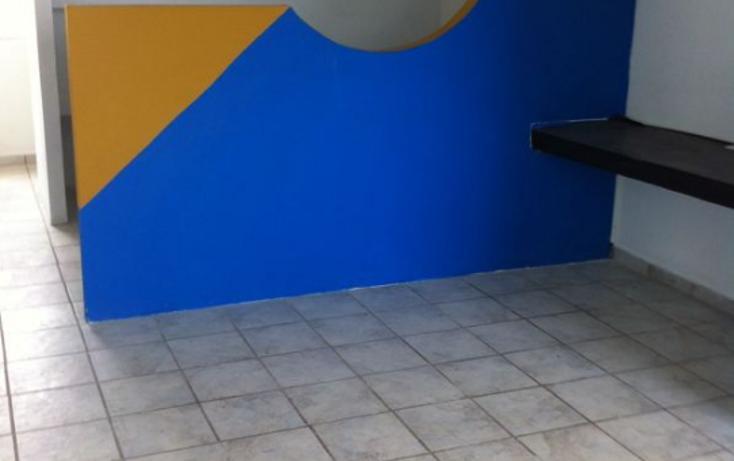 Foto de local en renta en  , jardín 20 de noviembre, ciudad madero, tamaulipas, 1133321 No. 04